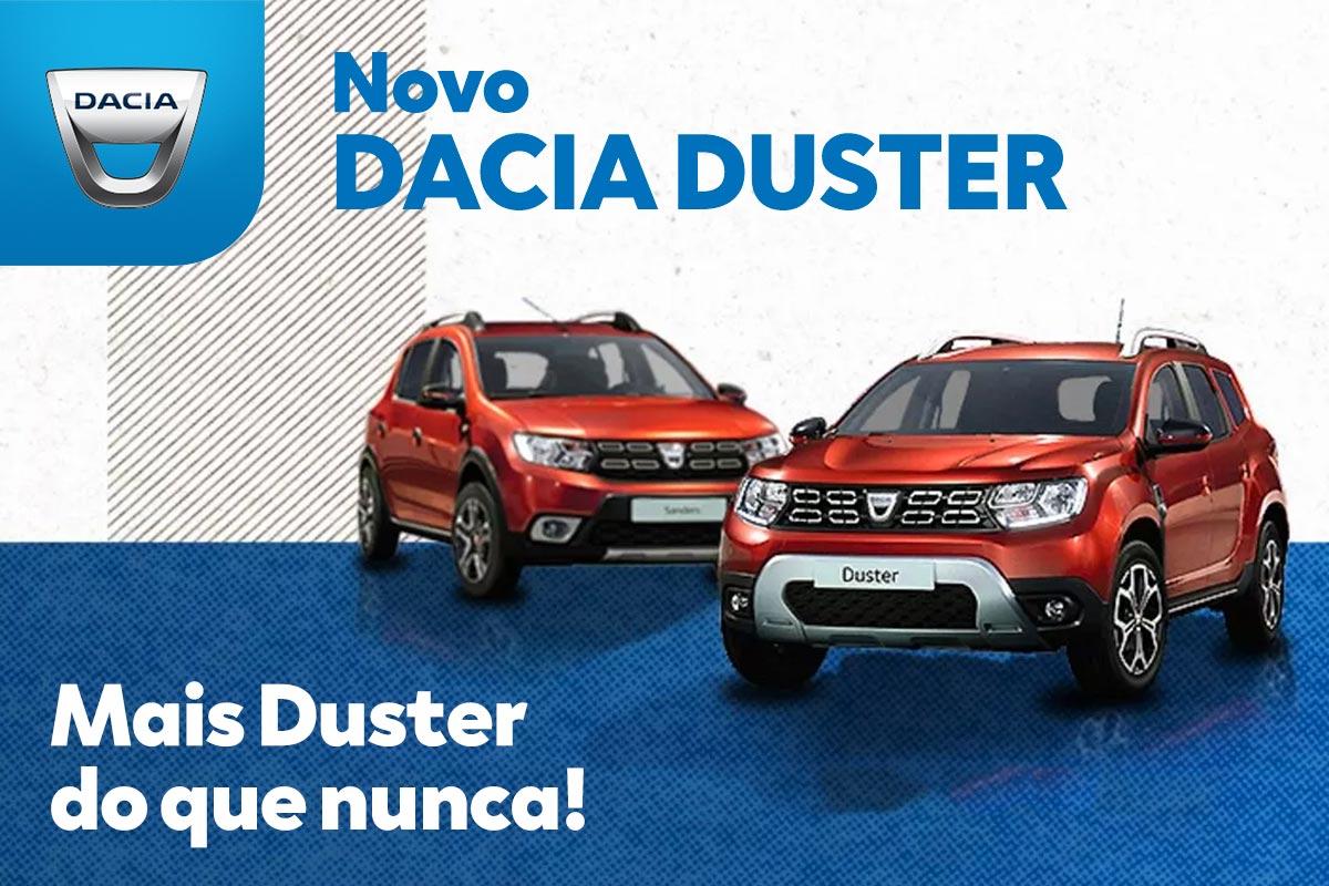 Blog Confiauto Renault Dacia 3