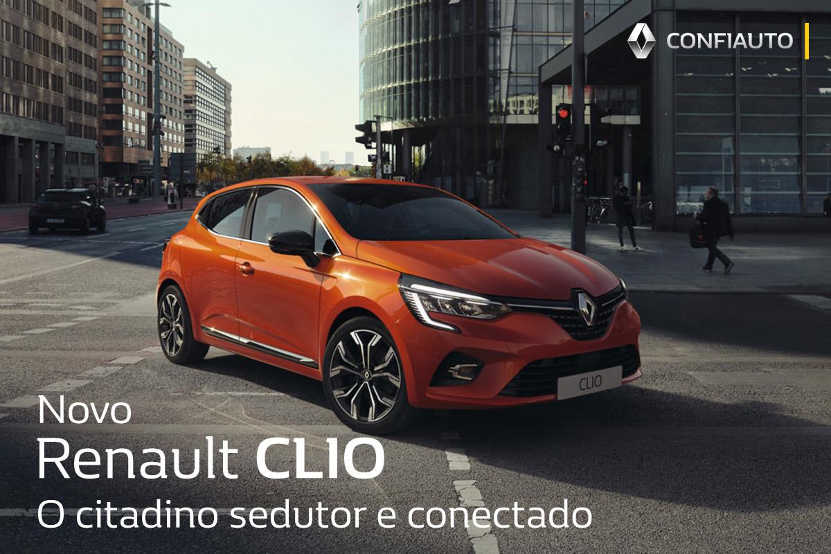 Blog Confiauto Renault Dacia 4