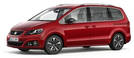 Novo Renault Espace 11
