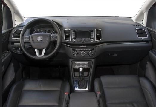Novo Renault Espace 13