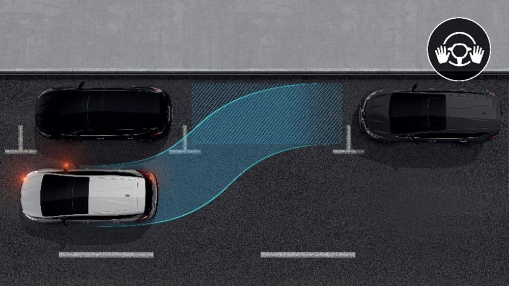 """Novo Clio E-Tech: O primeiro """"full hybrid"""" da Renault 8"""