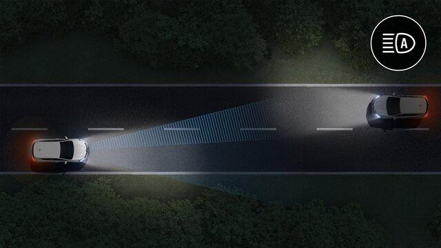 """Novo Clio E-Tech: O primeiro """"full hybrid"""" da Renault 7"""