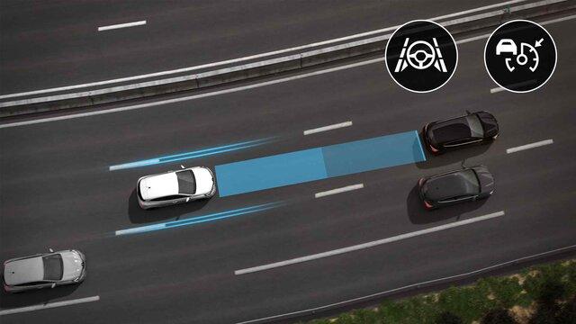 """Novo Clio E-Tech: O primeiro """"full hybrid"""" da Renault 10"""
