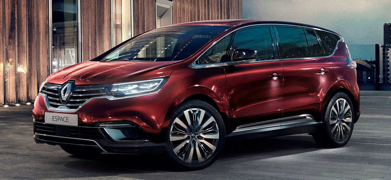 Blog Confiauto Renault Dacia 11